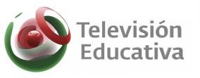 Televisión Educativa (Demo)